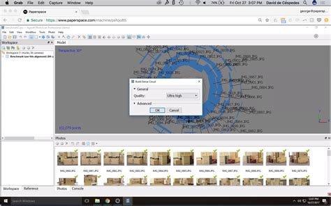 Photogrammetry Course Outline by Feedspot Rss Feed