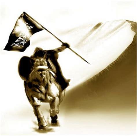 Para Perancang Jihad of a khalid ibn waleed 171 deen ul islam