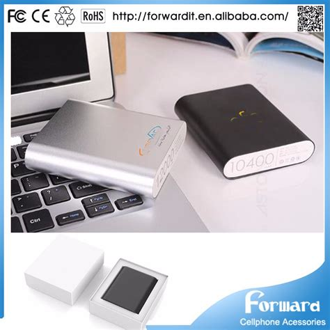 Power Bank Veger 20000mah veger mobile power bank 20000mah 20000mah power bank mobile power supply buy veger mobile