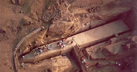 Finds For by 9 Spectacular Archaeological Finds Not Found In History Books