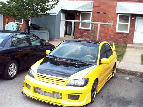 2002 mitsubishi lancer modified cherrylova02 2002 mitsubishi lancer specs photos