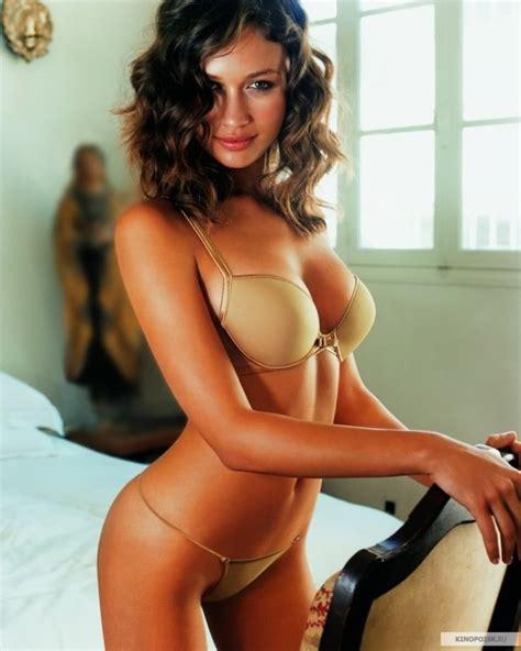Sexiest Bond by New Bond Olga Kurylenko Maxim Wallpapers