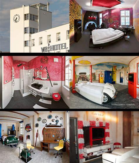 Decoration Garage Automobile by D 233 Co Garage Automobile
