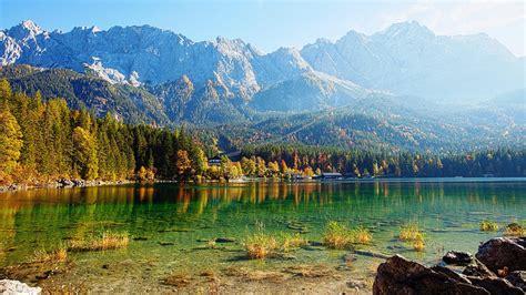 imagenes de paisajes hermosos para fondo de pantalla fondo de pantalla de paisajes 4 jpg 3840 215 2160