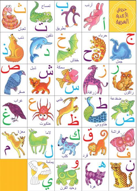 printable farsi alphabet flash cards the gallery for gt arabic alphabet flash cards printable