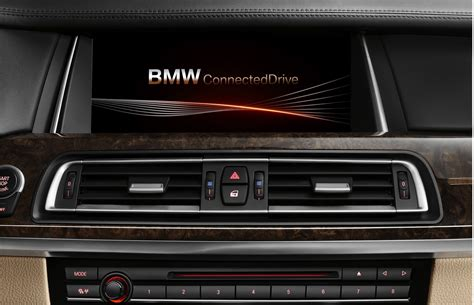 bmw apps iphone bmw m power location based ios app for bimmer drivers