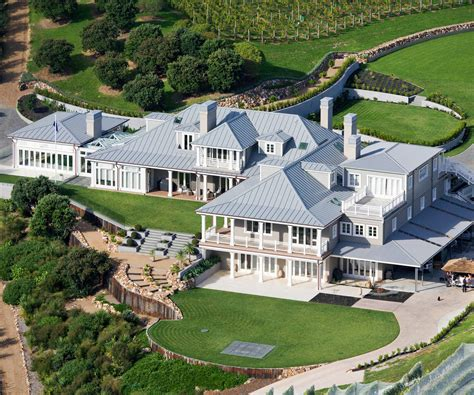 expensive  zealand homes  sale
