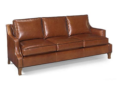 leathercraft sofas 2730 lincoln sofa leathercraft furniture