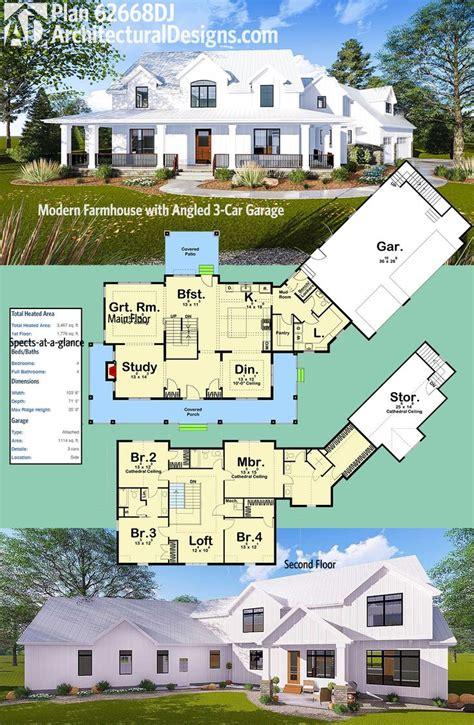 best 25 modern farmhouse ideas on pinterest modern best 25 heated garage ideas on pinterest modern farmhouse