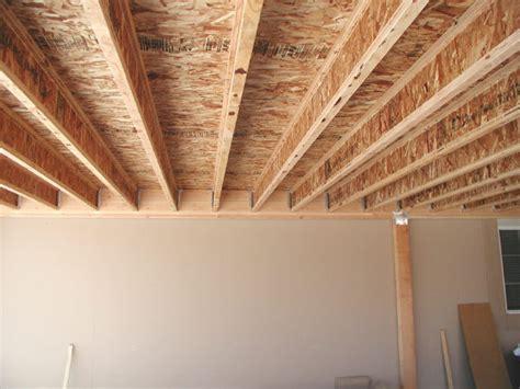 Diy Wood Awning Plans Pdf