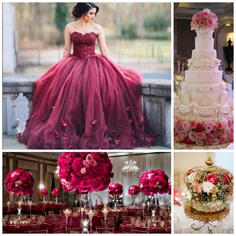 Decorating Ideas For Quinceaneras Quince Theme Decorations Quinceanera Ideas Quince Ideas