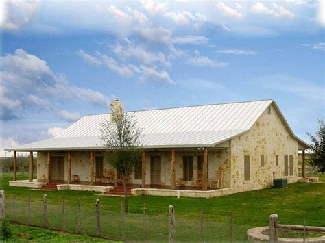 hill country house plans hill country house