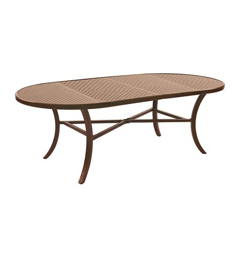 Transitional Dining Table Transitional Oval Dining Table Costa Furniture