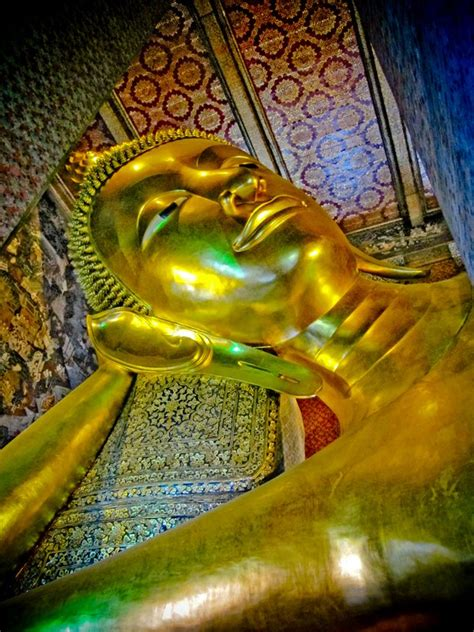 largest reclining buddha in the world the largest reclining buddha صور مركزي