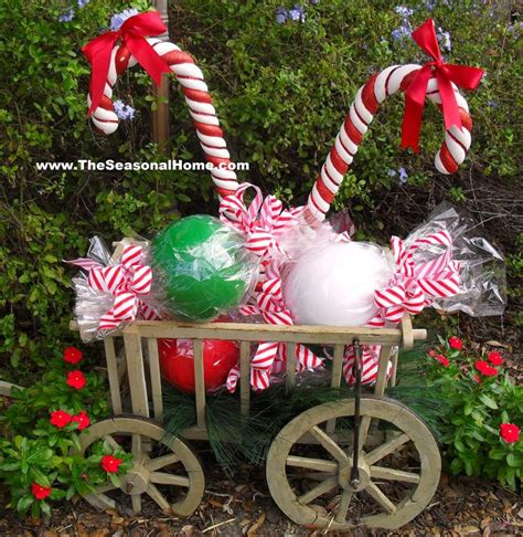 outdoor 8 diameter christmas lollipops 87 best images about size gingerbread house on photo props