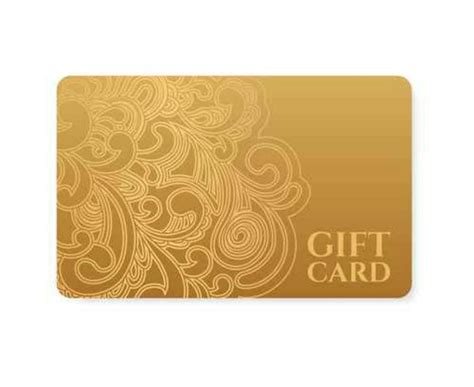 Where Can You Buy Rei Gift Cards - gift cards