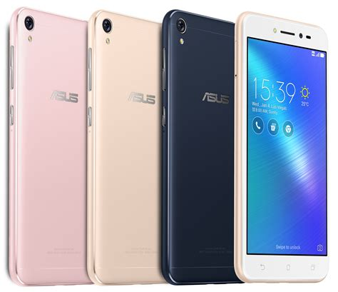 wallpaper live asus zenfone 4 asus zenfone live is now official at rs 9999 photo