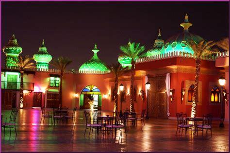 nachts im orient foto bild africa egypt north africa