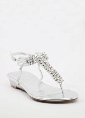 silver flat shoes for prom formal prom shoes rhinestone shoes prom heels promshoe