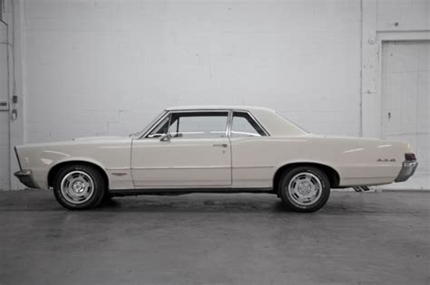 old car manuals online 1965 pontiac gto parking system 1965 pontiac gto lemans tribute 389 tri power v8 4 speed manual bucket seats classic pontiac
