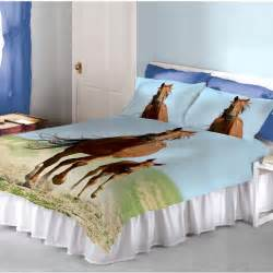 Children S Bedding Sets Australia Bedding Childrens Doona Cover Sets