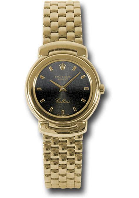 rolex cellini quartz watches from swissluxury