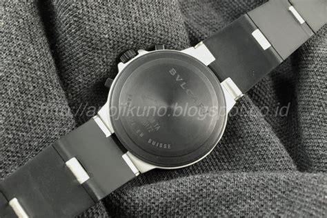 Harga Jam Tangan Bvlgari Aluminium jual beli jam tangan mewah original baru dan bekas