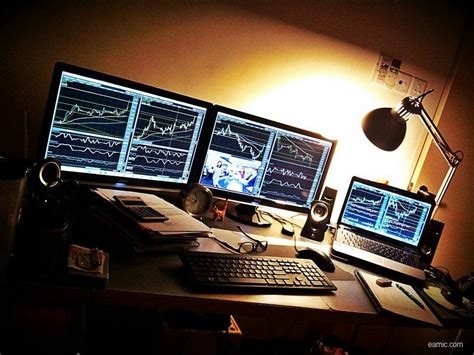 how to start a commodity trading business how to start commodity futures and forex trading online