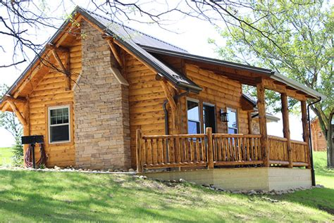 Coblentz Cabins by 10 Awesome Cabins In Ohio For An Unforgettable Stay