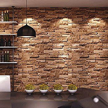 three stones make a wall the story of archaeology books birwall cultural faux brick wallpaper 3d kitchen