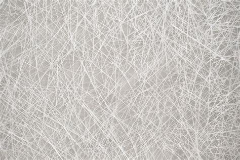 emulsion bound 100g chopped strand mat easy composites