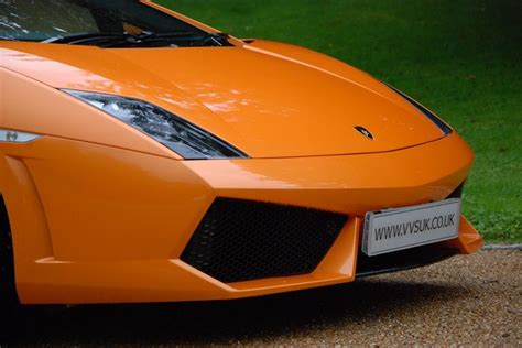 Lamborghini 100k If I Had 163 100k To On A Used Supercar I D Buy This