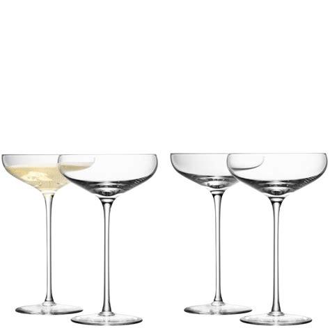 martini glasses clinking 100 martini glasses clinking glasses toasting