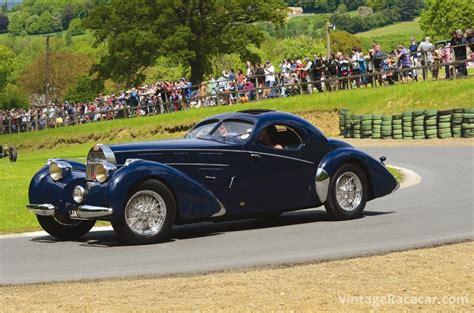 vintage bugatti jean bugatti vintage road racecar