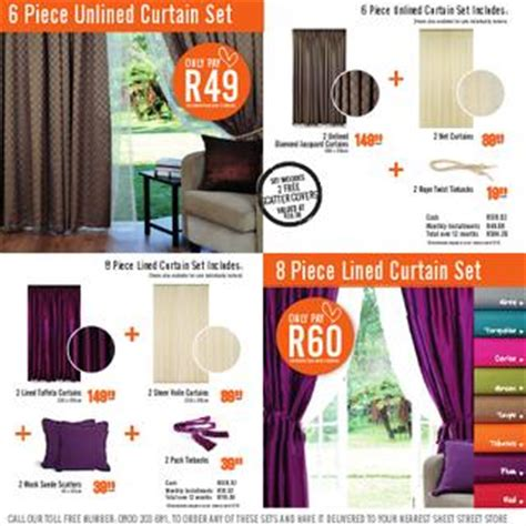 How To Hang Curtains issuu sheet street homeset catalogue by mrpg