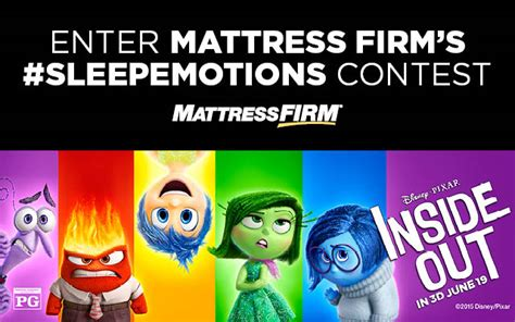 Mattress Firm Giveaway - mattress firm s sleepemotions contest lavender bliss pillow giveaway mom s blog