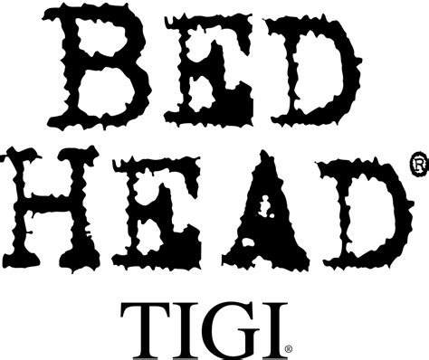 bed head shoo tigi bed head selective shop