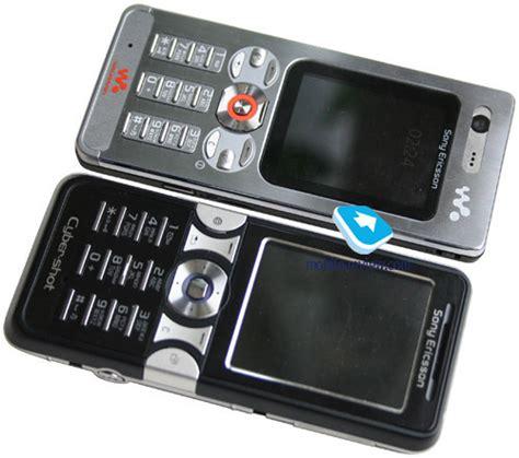 Sony Ericsson K550 Fleksibel Keytone sony ericsson k550