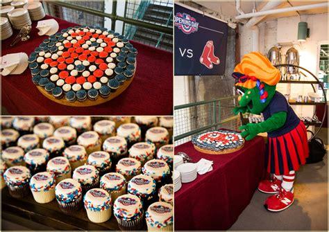 boston themed events boston red sox boston event photographers capture