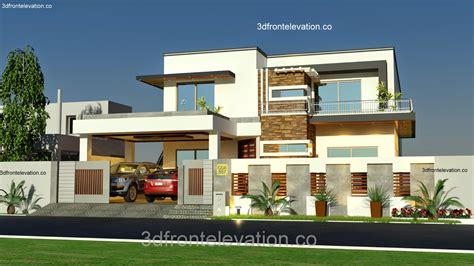 home design collection download kerala home design 5 marla modern house design by