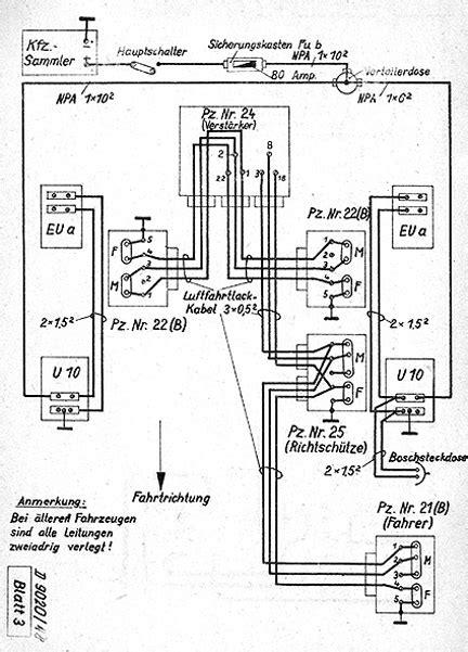 power commander 5 wiring diagram 28 images af1 racing