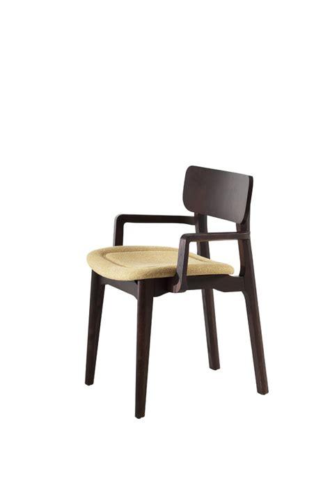 poltrone comfort sedie poltrone e sgabelli comfort e stile contemporaneo