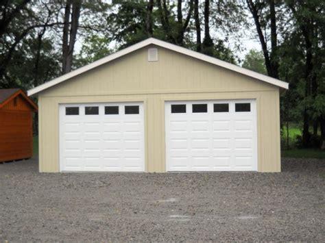 home depot garage plans home depot garage kits 24x24 best image wallpaper