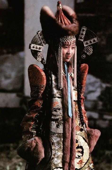 film fantasy halloween 18 best the last emperor images on pinterest the last
