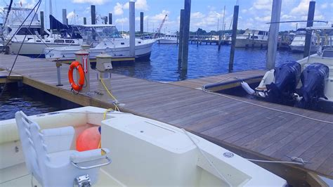 boat slips for rent morehead city nc slip rental rates marina prices beaufort and morehead city