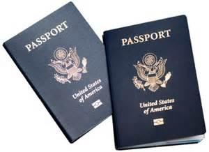 Renew Passport State Department Passport Renewal Emergency