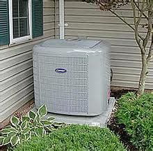 goodman heating and cooling linton indiana hvac tips remove your a c condenser cover