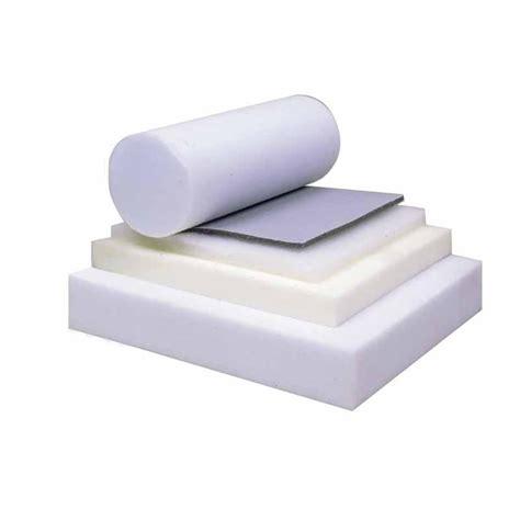 polster schaumstoff schaumstoff polster schaumstoffplatte rg35 200 x 120 x 5