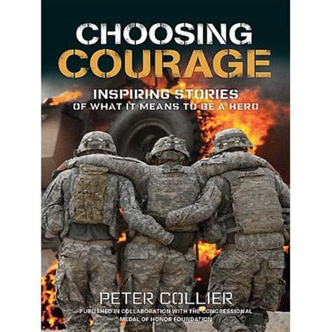 picture books about courage choosing courage scholastic book fairs