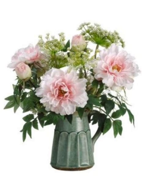 small floral arrangements index of silk flower arrangements small